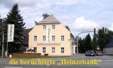 lauterbacher tropfen hilmersdorf
